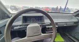 ВАЗ (Lada) 21099 (седан) 1994 года за 425 000 тг. в Уральск – фото 4