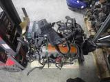 Двигатель Toyota 1jz-GE (VVT-i) Crown JZS171 за 243 000 тг. в Челябинск