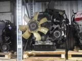 Двигатель Toyota 1jz-GE (VVT-i) Crown JZS171 за 243 000 тг. в Челябинск – фото 2