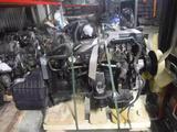 Двигатель Toyota 1jz-GE (VVT-i) Crown JZS171 за 243 000 тг. в Челябинск – фото 3