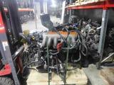 Двигатель Toyota 1jz-GE (VVT-i) Crown JZS171 за 243 000 тг. в Челябинск – фото 5