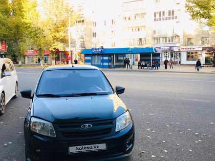 ВАЗ (Lada) 2190 (седан) 2013 года за 1 999 998 тг. в Уральск