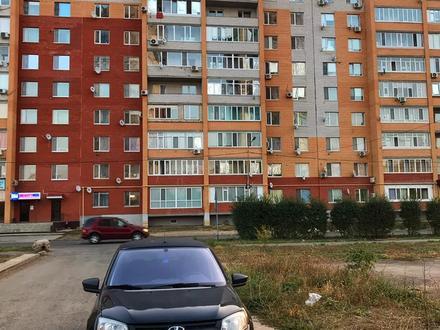 ВАЗ (Lada) 2190 (седан) 2013 года за 1 999 998 тг. в Уральск – фото 3