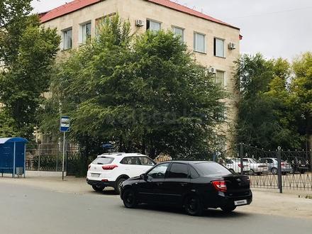 ВАЗ (Lada) 2190 (седан) 2013 года за 1 999 998 тг. в Уральск – фото 6