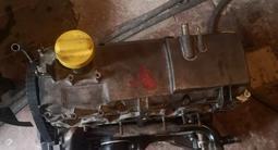 Двигатель на Lada Largus Renault 1.6 K4M K7M 16 клапанный… за 280 000 тг. в Семей – фото 4