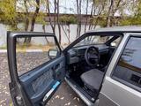 ВАЗ (Lada) 21099 (седан) 2002 года за 750 000 тг. в Уральск – фото 4
