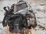 Двигатель на Nissan Murano 2, 7 TDI за 99 000 тг. в Шымкент – фото 2