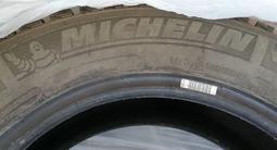 Michelin X Ice NORTH xin 2 (96T) за 96 000 тг. в Нур-Султан (Астана)