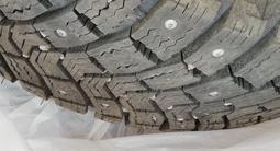 Michelin X Ice NORTH xin 2 (96T) за 96 000 тг. в Нур-Султан (Астана) – фото 2