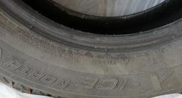 Michelin X Ice NORTH xin 2 (96T) за 96 000 тг. в Нур-Султан (Астана) – фото 3