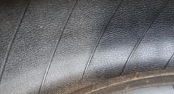 Michelin X Ice NORTH xin 2 (96T) за 96 000 тг. в Нур-Султан (Астана) – фото 5