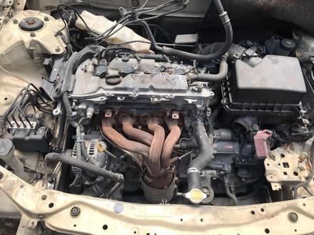 Двигатель 2ar в Павлодар