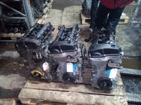 Двигатель G4KC 2, 4 Hyundai Sonata NF за 570 000 тг. в Нур-Султан (Астана)