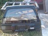 Крышка багажника за 25 000 тг. в Усть-Каменогорск