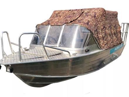 Катер kazboat —… за 1 278 900 тг. в Алматы – фото 5