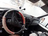 ГАЗ ГАЗель 2007 года за 3 300 000 тг. в Алматы – фото 2