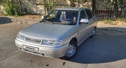 ВАЗ (Lada) 2112 (хэтчбек) 2004 года за 650 000 тг. в Костанай