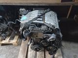 Двигатель за 440 000 тг. в Алматы