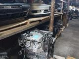 Двигатель за 440 000 тг. в Алматы – фото 3
