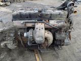 Двигатель на даф в Усть-Каменогорск – фото 5