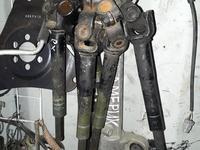 Рулевой кардан камри 45 за 15 000 тг. в Алматы