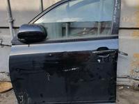 Toyota highlander стекло дверь за 33 333 тг. в Алматы