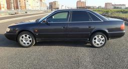 Audi A6 1994 года за 2 200 000 тг. в Кокшетау