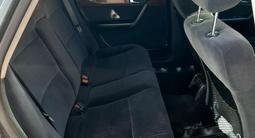 Audi A6 1994 года за 2 200 000 тг. в Кокшетау – фото 3