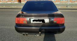 Audi A6 1994 года за 2 200 000 тг. в Кокшетау – фото 5