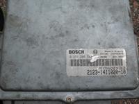 Процессор на ваз 2110-2115 за 20 000 тг. в Караганда