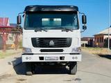 Howo  336 2012 года за 14 400 000 тг. в Туркестан