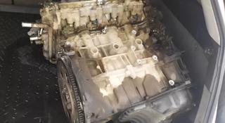 Двигатель 1az за 70 000 тг. в Алматы
