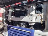 DAF  Xf 105 2010 года за 12 000 000 тг. в Шымкент