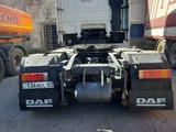 DAF  Xf 105 2010 года за 12 000 000 тг. в Шымкент – фото 4