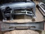 Бампер передний хонда шатл за 35 000 тг. в Караганда – фото 4