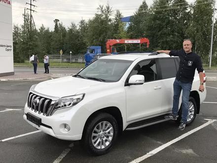 18 6 139.7 прадо паджеро за 195 000 тг. в Алматы – фото 2
