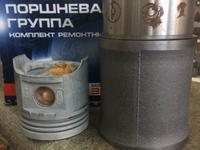 Группа поршневая 402 двигатель газель, Волга за 45 000 тг. в Темиртау