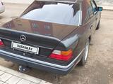 Mercedes-Benz E 300 1991 года за 2 450 000 тг. в Костанай – фото 4