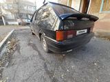 ВАЗ (Lada) 2114 (хэтчбек) 2007 года за 880 000 тг. в Караганда – фото 3