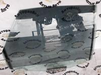 Стекло правый зад на Ауди 80 за 5 000 тг. в Нур-Султан (Астана)