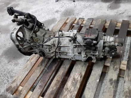 Контрактная Механическая Коробка на Subaru b3 в Алматы – фото 2