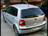 Volkswagen Polo 2002 года за 1 700 000 тг. в Атырау – фото 3