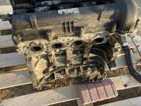 Hyundai Мотор G4FC за 350 000 тг. в Шымкент