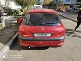 Peugeot 206 2005 года за 1 500 000 тг. в Алматы – фото 4
