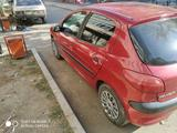Peugeot 206 2005 года за 1 500 000 тг. в Алматы – фото 5