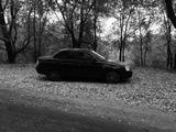 ВАЗ (Lada) 2170 (седан) 2012 года за 1 700 000 тг. в Талдыкорган
