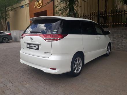 Toyota Estima 2008 года за 3 200 000 тг. в Нур-Султан (Астана) – фото 3
