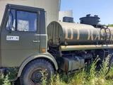 МАЗ 2000 года за 2 300 000 тг. в Актобе – фото 4