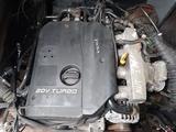Контрактный двигатель awt 1.8T Audi a6 c5 turbo за 220 000 тг. в Семей