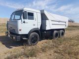 КамАЗ  5410 1982 года за 4 000 000 тг. в Алматы